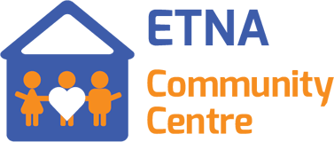 ETNA Community Centre