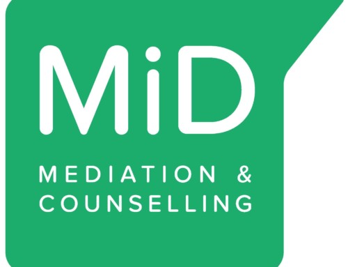 MiD Mediation and Counselling