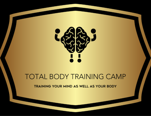 Total Body Training Camp